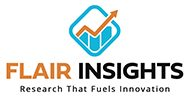 High Temperature Filter Media Market Analysis to 2025 Scrutinized in New Research