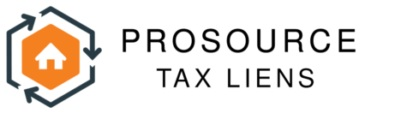 ProSource Tax Liens – A Team of Experts in Tax Lien Investment