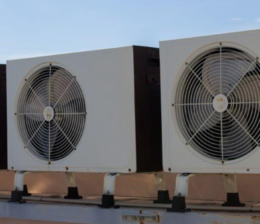 Heating, Ventilation, and Air Conditioning (HVAC) Equipment Market 2019-2025 Analysis With Future Scope and Outlook