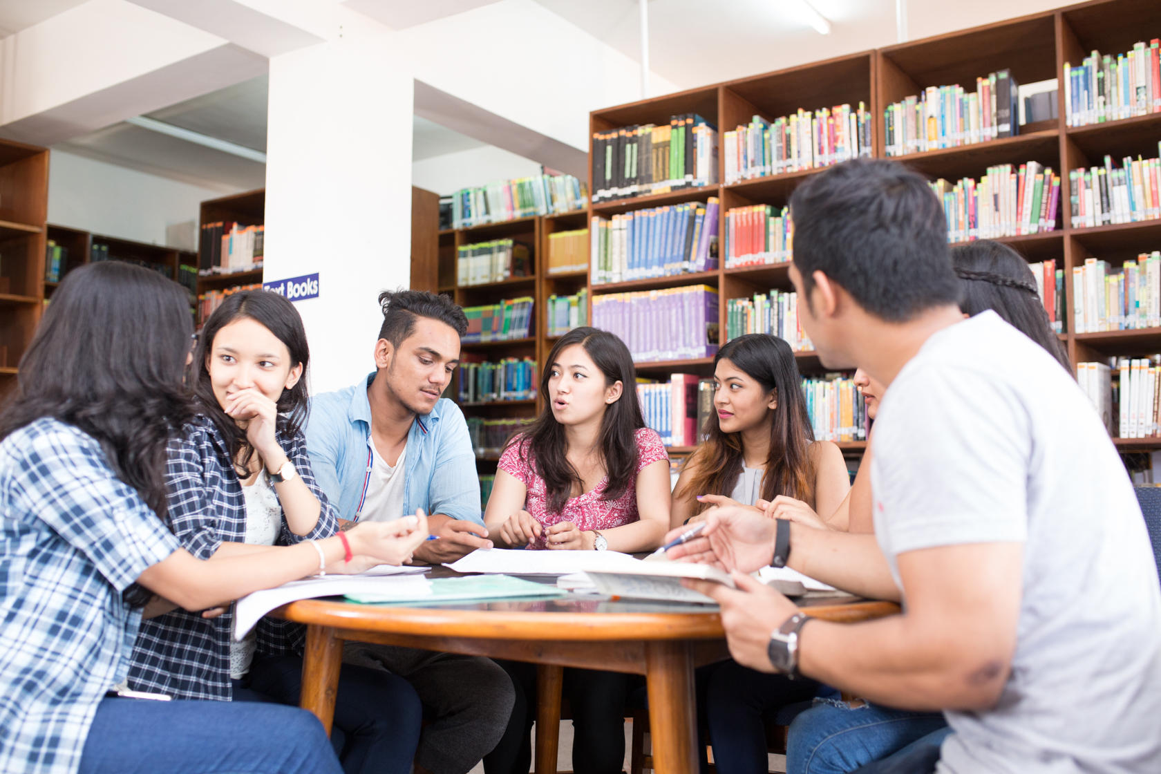 Apply Online for Admission to MBA/PGDM