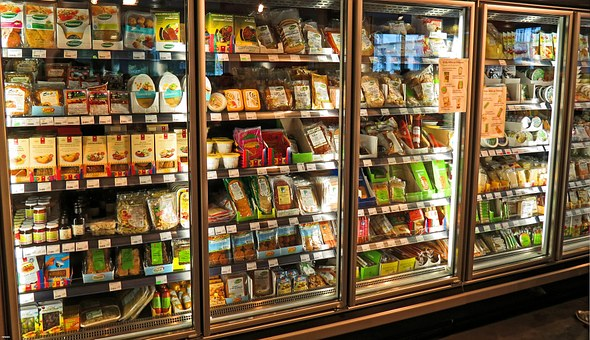 Global Commercial Refrigeration Equipment Market Revenue to Witness Rapid Growth in the Near Future
