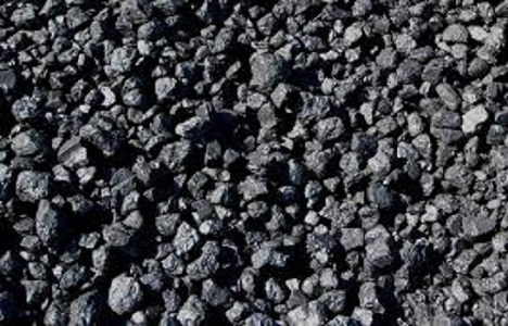 Petroleum Coke Market With Worldwide Industry Analysis To 2023