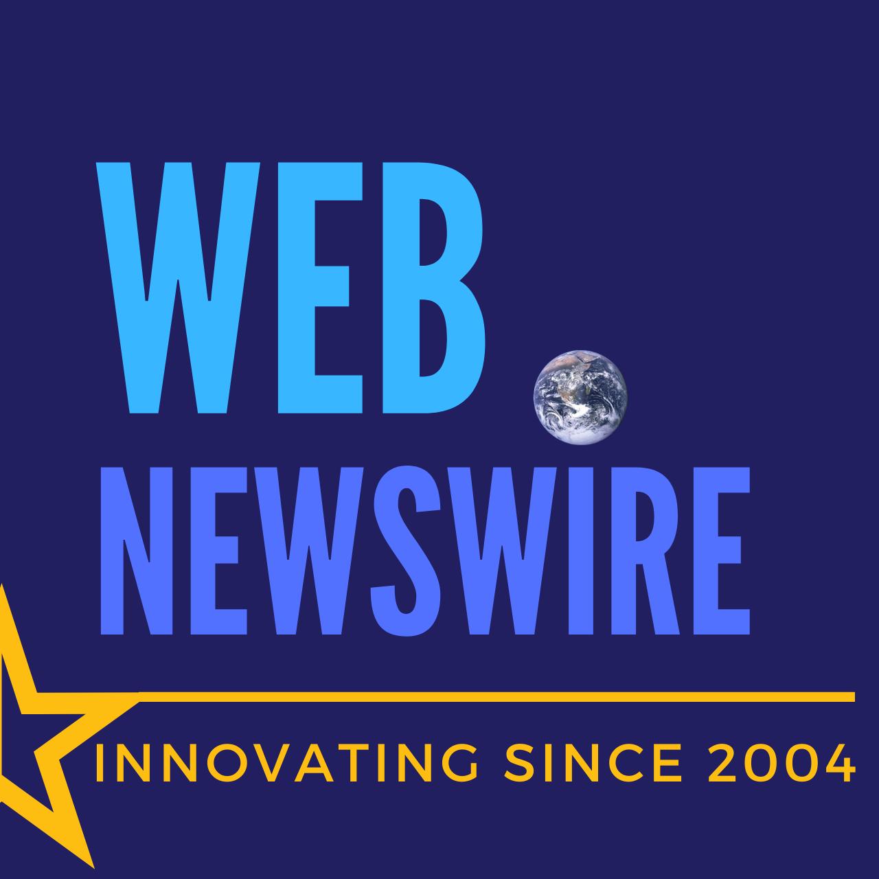 Webnewswire